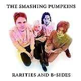 Rarities & B-Sides [Explicit]