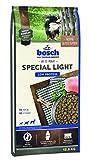 bosch Hundefutter Special Light, 1er Pack (1 x 12.5 kg)