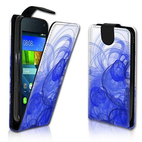 Vertical Alternate Cases Étui Coque de Protection Case Motif carte Étui support pour Apple iPhone 6Plus/6S Plus–Variante ver39 Design 12