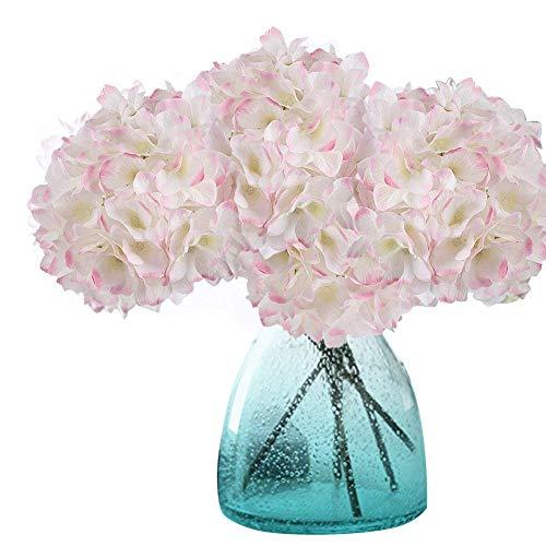 Pflanzen-Arrangement Geschenkidee für den Muttertag