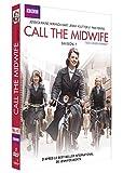 Call the Midwife. saison 1 | Lowthrope, Philippa. Réalisateur