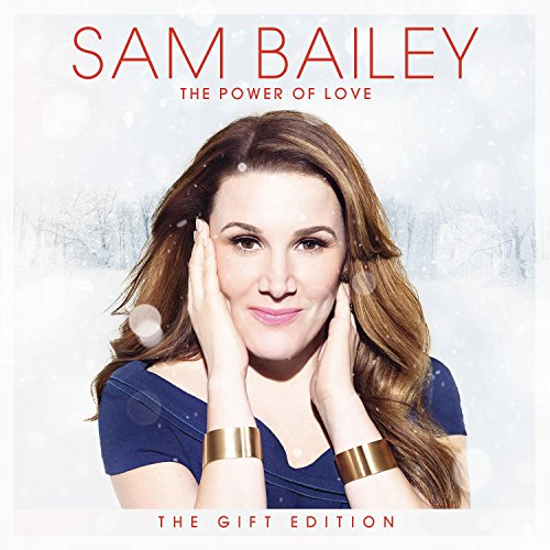 the-power-of-love-the-gift-edition