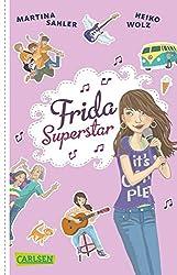 Frida Superstar: Frida Superstar