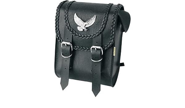 Willie max-3503/ /0025 Tasche Black magic