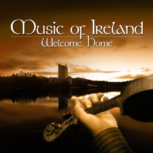 is-mise-n-ghaoth-the-lass-of-aughrim-feat-iarla-olionaird