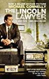 [(The Lincoln Lawyer)] [By (author) Michael Connelly] published on (February, 2011)