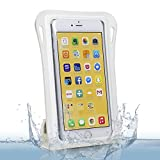 Best Satechi Waterproof iPhone 4 Cases - Satechi GoMate WaterProof Smartphone Case Easy Seal Review