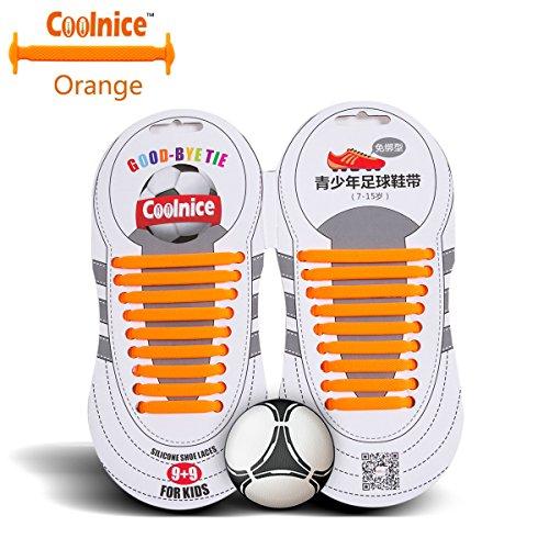 coolnice-deporte-elasticos-cordones-no-tipo-tie-forma-plana-resistente-a-las-manchas-de-color-naranj
