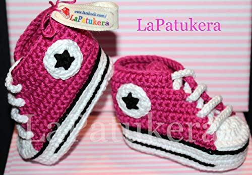 a63a207845a3 Converse 10 the best Amazon price in SaveMoney.es