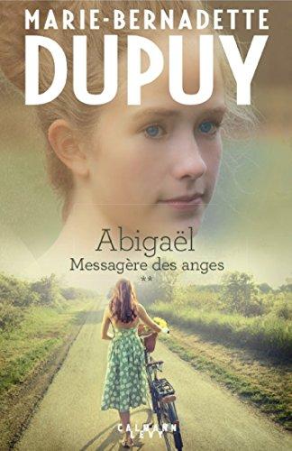 """<a href=""""/node/14009"""">Abigaël messagère des anges</a>"""
