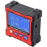Tourwin DXL360S ángulos Digital transportador inclinómetro Level Box (0,01 ¡ã)