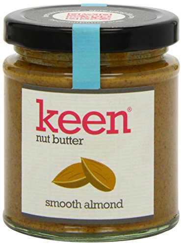 keen-nut-butters-smooth-almond-butter-190-ml-pack-of-2
