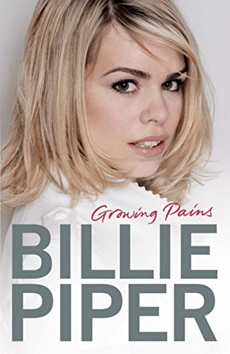 Billie Piper: Growing Pains
