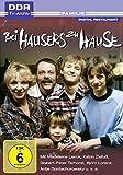 Bei Hausers zu Hause (DDR TV-Archiv) [2 DVDs]
