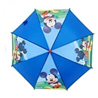 Disney Mickey Mouse Children
