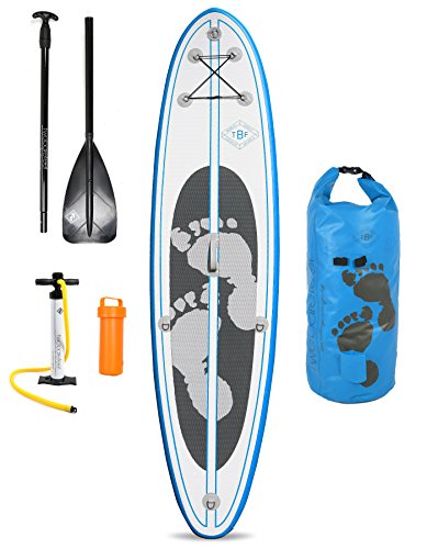 two-bare-feet-model-ii-10ft-10in-allround-touring-inflatable-stand-up-paddle-board-isup-azul-blue-st