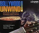 Bollywood Unwind - 4