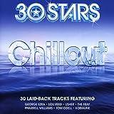 30 Stars: Chill