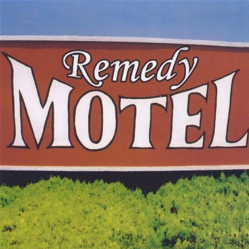 6-days-in-westchester-by-remedy-motel-2002-06-04