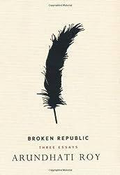 Broken Republic: Three Essays