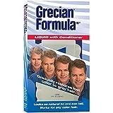 Grecian Formula Grecian Formula Liquid, 8 Ounce