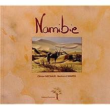 Namibie au delà des dunes et de l'océan