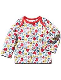 6de6067a2 Amazon.co.uk  M Co - Baby  Clothing