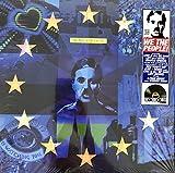 The Europa Ep (Ltd.ed.)