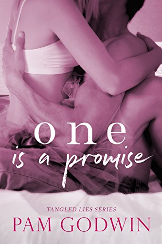 one-is-a-promise-tangled-lies-book-1-english-edition