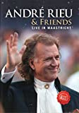 André & Friends - Live In Maastricht [DVD] [NTSC]