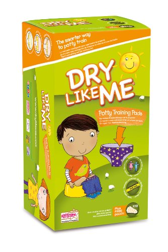 dry-like-me-toilet-training-pads-18-x-4-pack-total-72-pads-packaging-may-vary