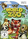 World of Zoo (Nintendo Wii)