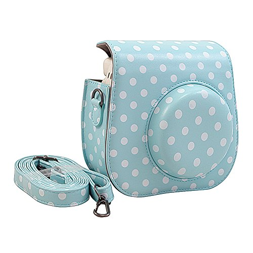 katia-pu-leather-mini-8-instant-camera-case-bag-for-fujifilm-instax-mini-8-with-shoulder-strap-and-p
