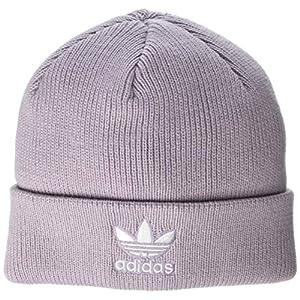 adidas Originals Damen Originals Trefoil Beanie Mütze