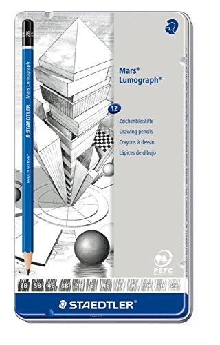 staedtler-100-g12-matita-a-grafite-confezione-da-12-pezzi-blu