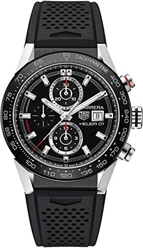 tag-heuer-carrera-orologio-da-polso-uomo-43mm-car201zft6046