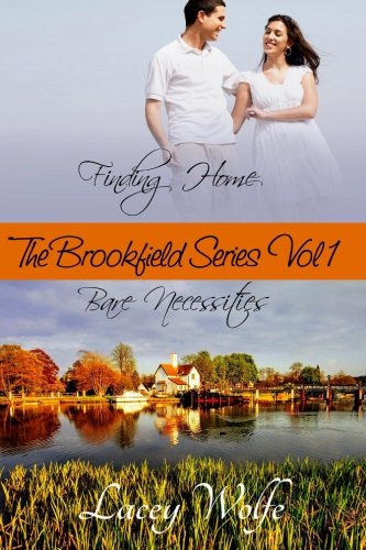 Brookfield-serie (The Brookfield series   Volume One)