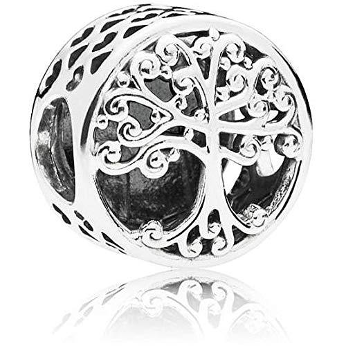 Pandora charm donna gioielli trendy cod. 797590
