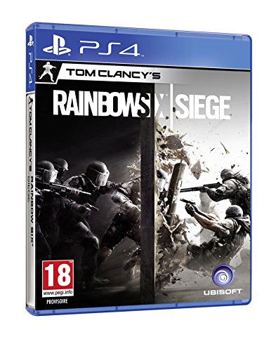 Rainbow-Six-Siege-PlayStation-4