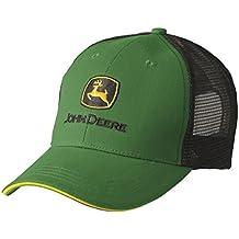 John Deere - Visera California