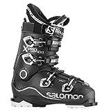 Herren Skischuh Salomon X Pro 100