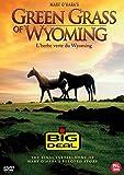 Los verdes pastos de Wyoming / Green Grass of Wyoming