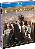 Downton Abbey - Saison 6 [Blu-ray]