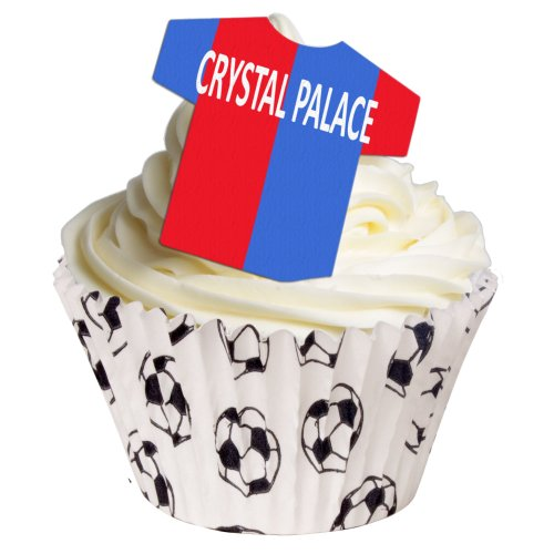 12-edible-t-shirt-decorations-great-for-crystal-palace-fans-perfectly-pre-cut-wafer-just-pop-them-ou