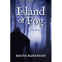 Island of Fog (Book 1)
