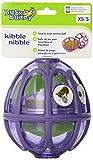 Premier Kibble Nibble Futterball, Größe S