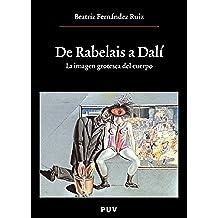De Rabelais a Dalí