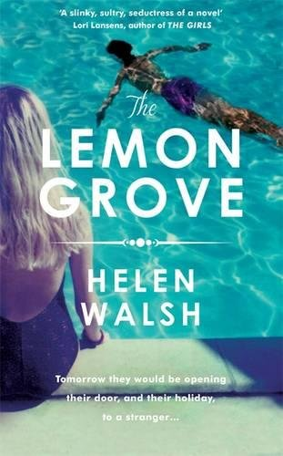 the-lemon-grove-the-bestselling-summer-sizzler-a-radio-2-bookclub-choice