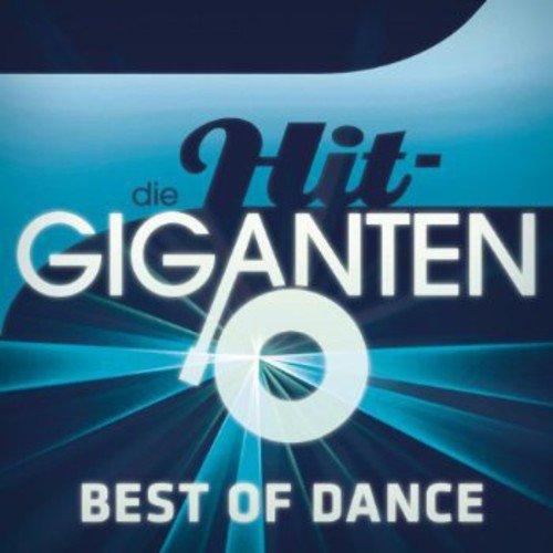 Hit Giganten Weihnachten.Die Hit Giganten Dvds Blu Rays Cds Fernsehserien De