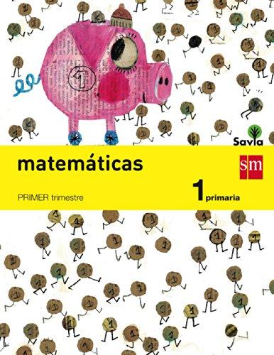 Matemticas-1-Primaria-Savia-Pack-de-3-libros-9788467570182